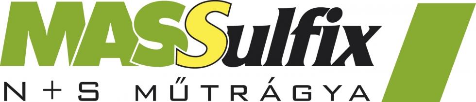 MAS_Sulfix_logo_RGB.jpg