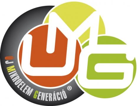 UMG_logo_RGB1.jpg